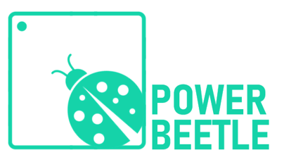 Power Beetle.Inc