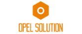 OPEL Solution.Inc