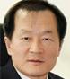 Kyeong-hyeon Hwang