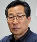 Sang-sik Kang